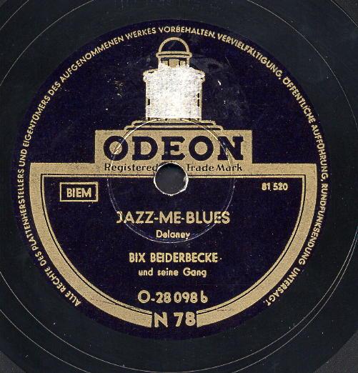 eb davis blues